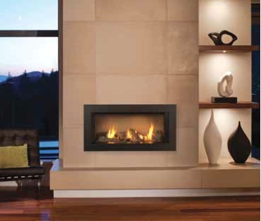 This is just one of many Valor Fireplaces We offer at Goodrich Chimney Services as a Valor Dealer! gcsmainoffice@gmail.com