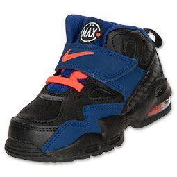 ragazzi bambino nike air max esprimere la formazione scarpe