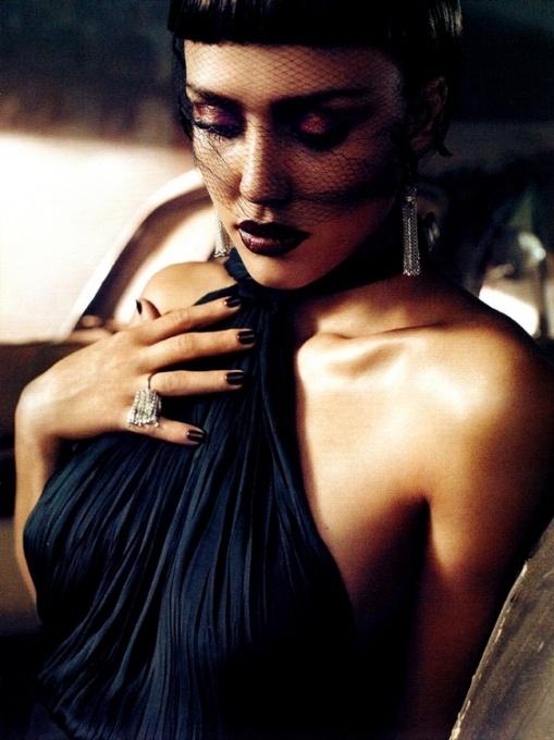 Jessica Alba by Michelangelo di Battista 2011Italian Vogue, Michelangelo Di, Jessicaalba, Femme Fatale, Fashion Photography, Vogue Magazine, Italy, Baptist, Jessica Alba