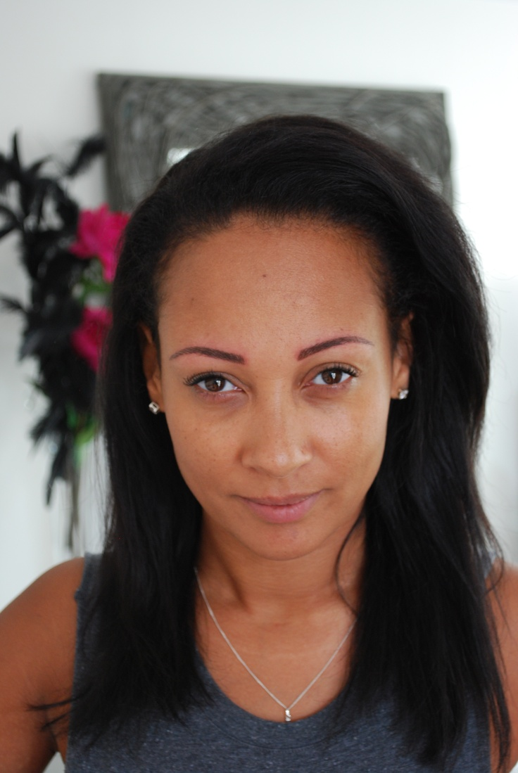 Lisa Maffia (June 16, 1979) British singer, songwriter, presenter and model, o.a. known from the the group So Solid Crew.