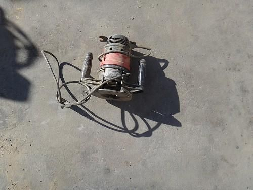 CRAFTSMAN ROUTER 25000 RPM: Craftsman Router 25000 RPM 100% Ball Bearing 1 1/8 HP This site and all advertising information may be updated…