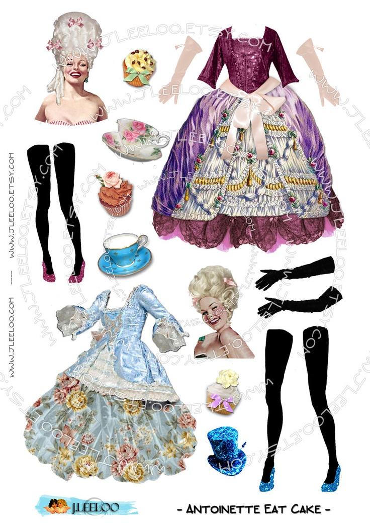 Roiworld fashion games az dress up game