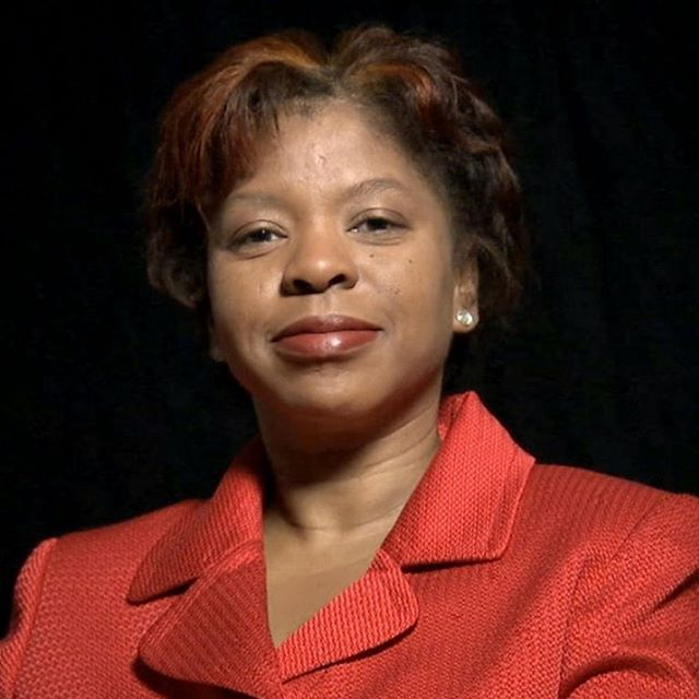 nasa_langley On International Women's Day we want to acknowledge the many brilliant women working at NASA Langley. Thank you for all your hard work! Here, Julie Williams-Byrd, one of NASA Langley's Modern Figures, talks about one of the best pieces of advice she ever received: https://youtu.be/_qlI0w3NS-w #internationalwomensday  2017/03/09 07:21:22