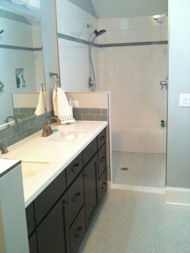 shaker cabinets bathroom vanity cabinets and bathroom cabinets