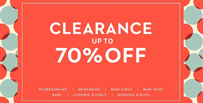 Enjoy 20% OFF + #FREEDeliveryReturns At #Boden! #VoucherCode X5H6 Ends Soon 16/2