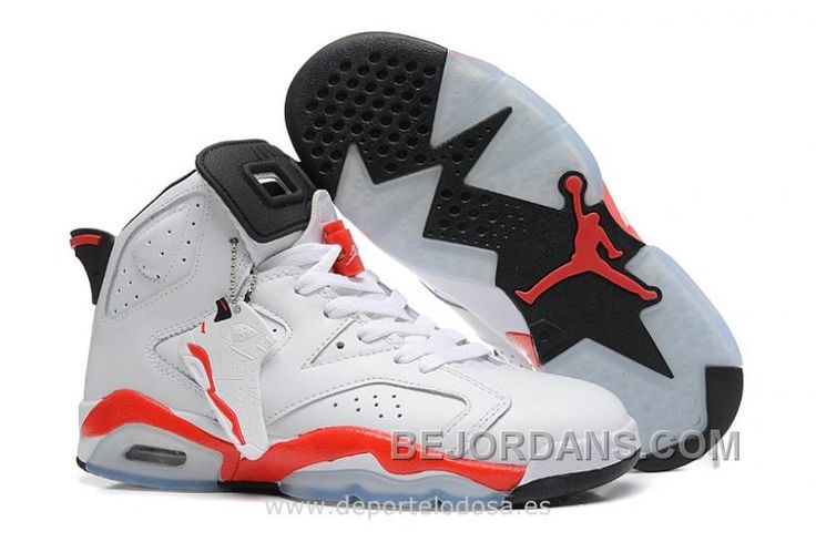 http://www.bejordans.com/big-discount-air-jordan-6-mujer-basket-nike-air-jordan-3-retro-air-jordan-baratas-pour-ado-6-retro-jordans-dtgjz.html BIG DISCOUNT AIR JORDAN 6 MUJER BASKET NIKE AIR JORDAN 3 RETRO AIR JORDAN BARATAS POUR ADO (6 RETRO JORDANS) DTGJZ Only $76.00 , Free Shipping!