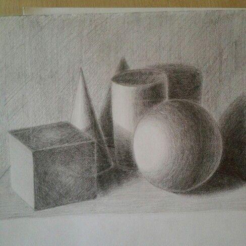 Study #art #artist #artwork #artsy #artoftheday #draw #drawing #drawingoftheday #sketch #sketching #sketchaday #asketchaday #sketchbook #illustration #photooftheday #pencil #paper #gallery #graphic #graphics #fineart #creative #stilllife