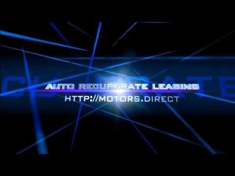 Auto recuperate leasing - http://motors.direct/ - auto recuperate leasing