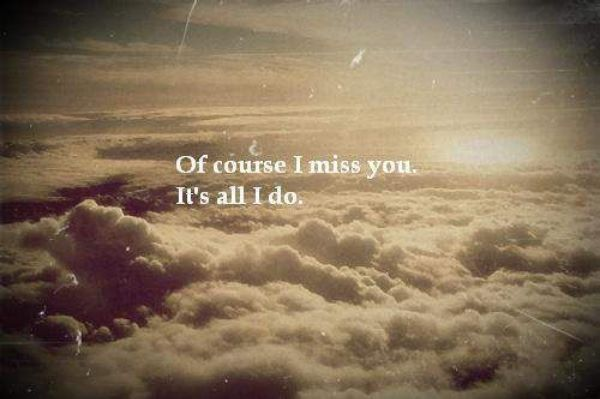 Long Distance Relationship Quotes Search