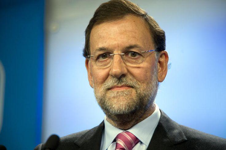 Rajoy Busca En Centroamérica Nuevos Negocios Para Las Empresas Españolas