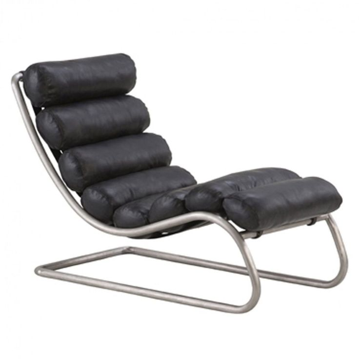 Please Check More Awesome De Goedkoopste Manier Om Uw Gratis Ticket Te Verdienen Voor Fauteuil Relax Design Pas Cher Fauteu In 2020 Chair Chaise Eames Lounge Chair