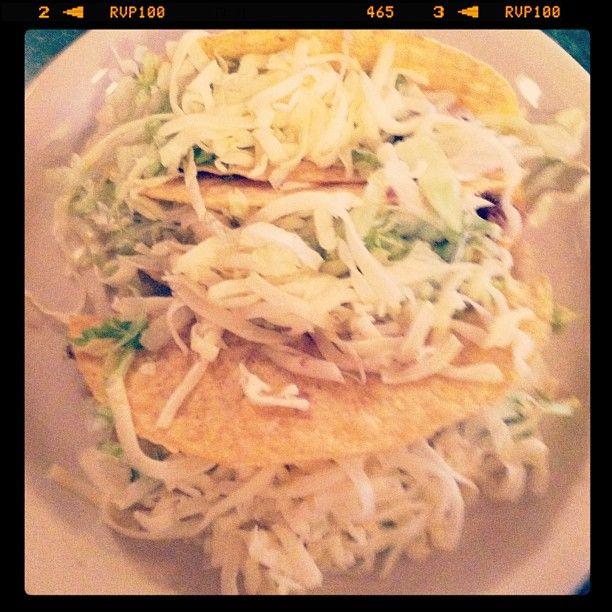 La Siesta Mexican Restaurant – Murfreesboro, TN