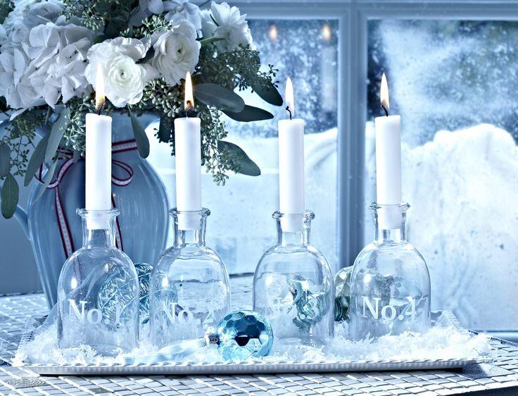 24 smukke adventskranse | Femina.dk