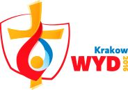 The World Youth Day program includes several days of Main Events with the Holy Father as well as spiritual and cultural events such as liturgies, catechesis, concerts,... Read more »