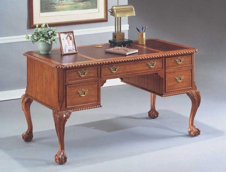 11 Charming Queen Anne Computer Desk Foto Ideas