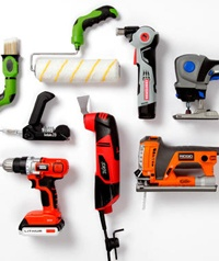 17 Best Images About Tool Time On Pinterest Father 39 S Day