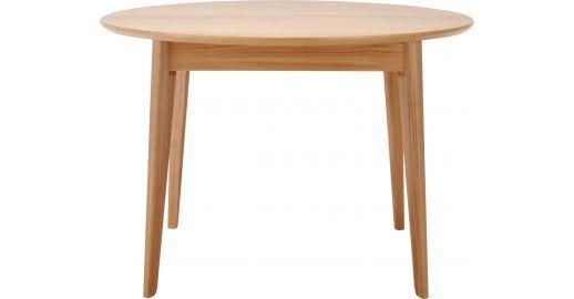 21 best banc bois images on Pinterest Wooden benches, Benches and - lasure pour bois exterieur