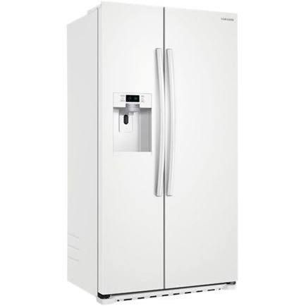 white samsung appliance package - Google Search #SamsungHomeAppliances