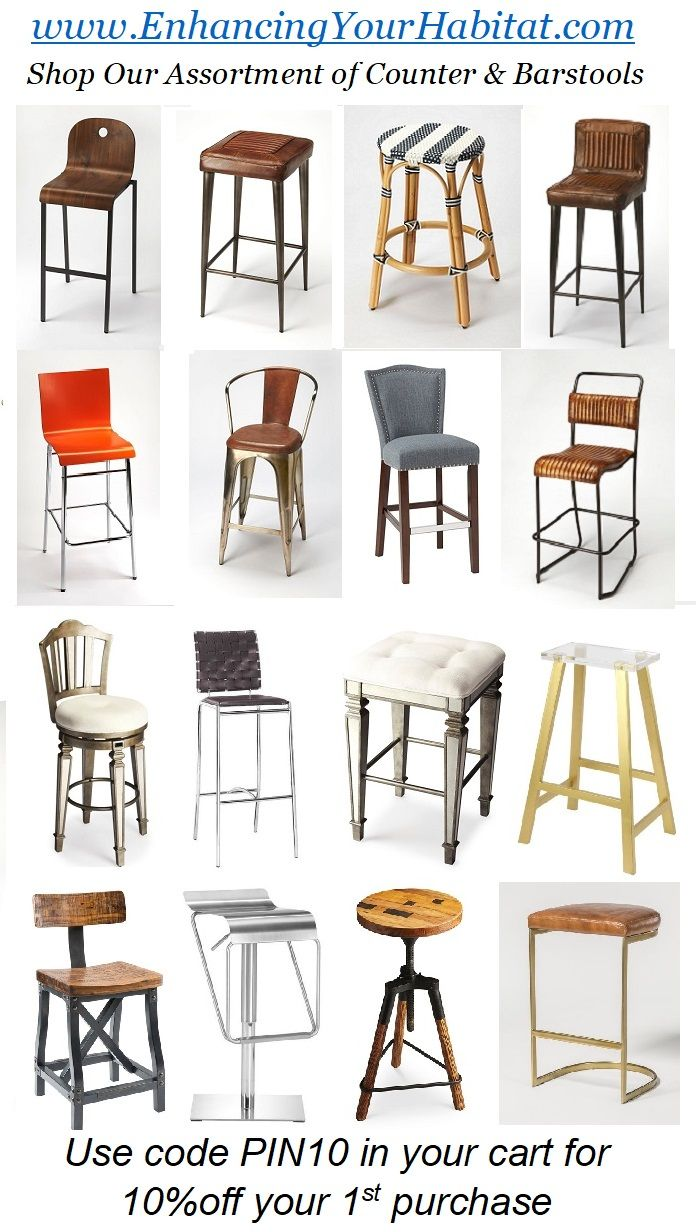 66 best bar stool counter stools images on pinterest bar stools