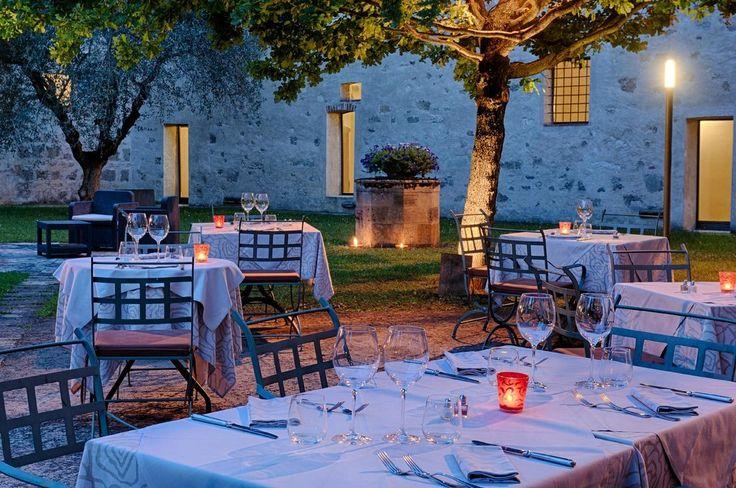 Ristorante IL Cardinale, Colle di Val d'Elsa - Restaurantbeoordelingen - TripAdvisor