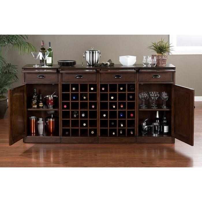Wood Wine Rack Furniture Beautiful Wine Rack Furniture