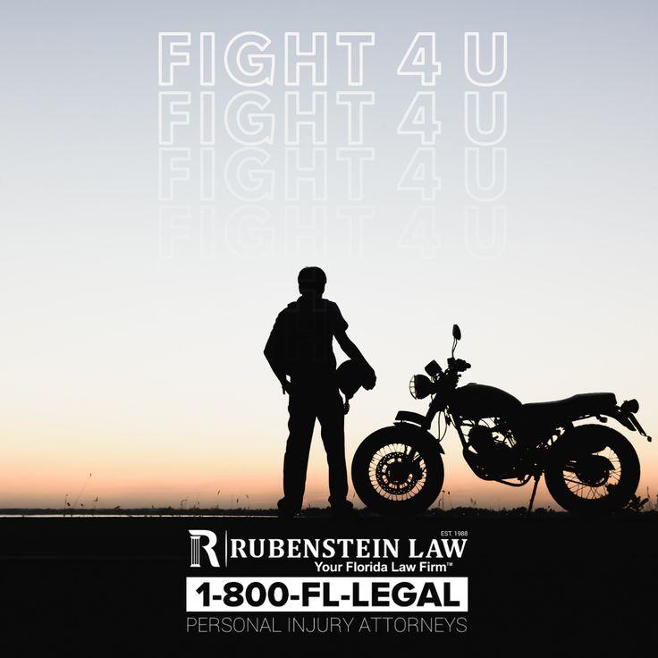 Motorcycle Lawyers Bike Life Bikersunited In 2020 Personal