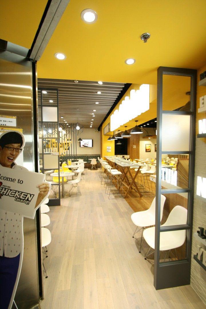 chic restaurant design restaurant cafe design inspiration find rh pinterest com