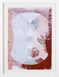 Image result for maria schumacher artist