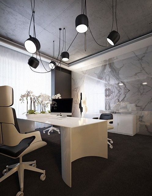 фото оттенки серого interior design mix of black and white exclusive materials and
