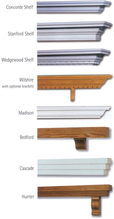 1000 Ideas About Fireplace Mantle Shelf On Pinterest Mantle Shelf Fireplace Mantles And Mantles