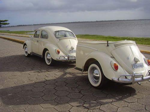 19 best classic car love images on pinterest vintage cars cars uruguay vw enero 2009 pb090002 fusca net volkswagen club del uruguay fandeluxe Images