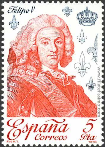 1978 - Primero 1700-1746