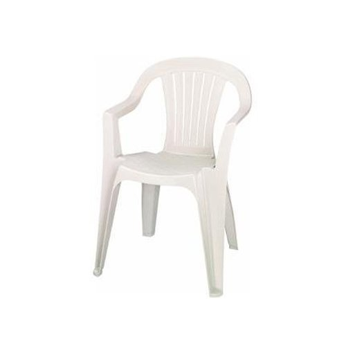 Adams Low Back Stacking Chair, Desert Clay - 49 Best Resin Patio Chairs Images On Pinterest Patio Chairs
