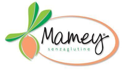 Il Senzaglutine in Franchising Mamey è un Franchising Alimentare Celiachia di prodotti senza glutine e opera nell'ambito alimentare e del benessere. IL BUSINESS SICURO: ● ALIMENTAZIONE E BENES