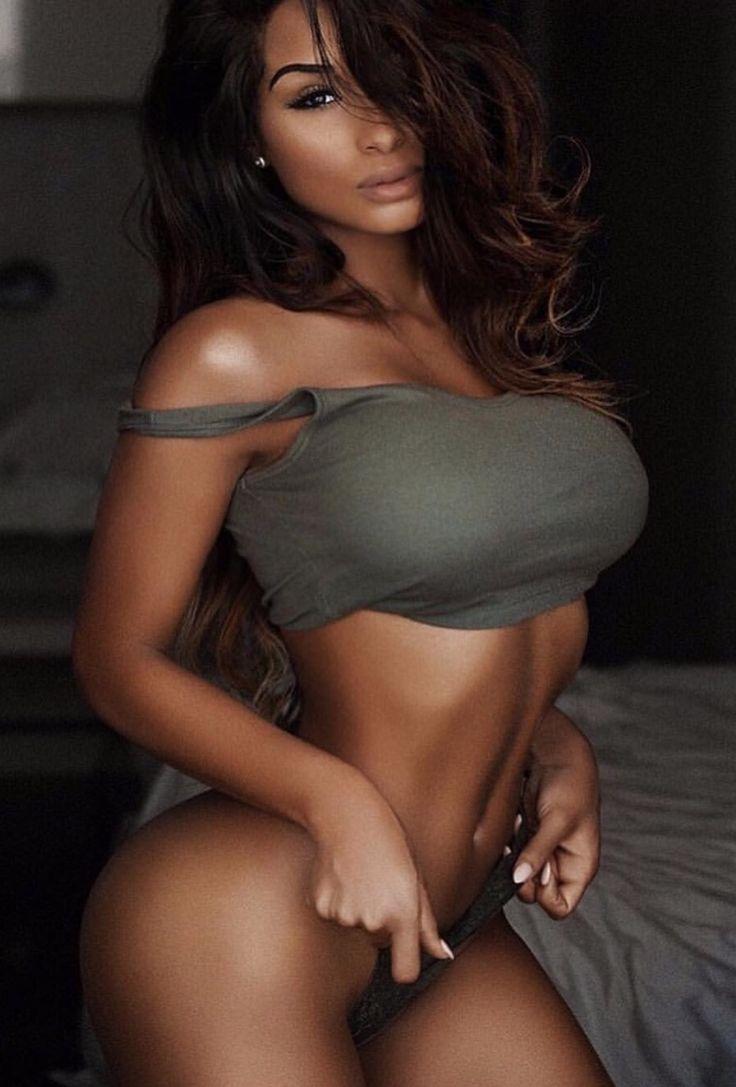 545 Bedste Brunette Hotties billeder på-3480