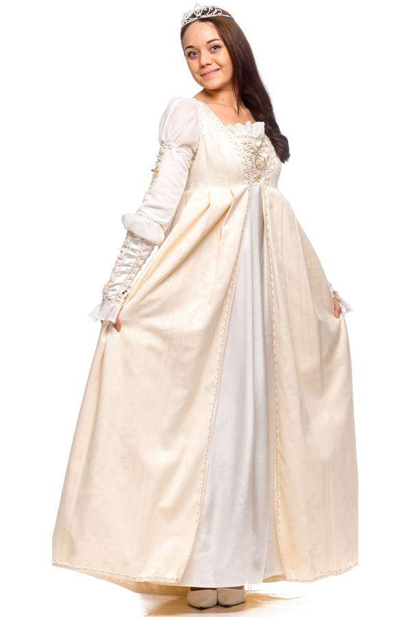 Романтична Джульєтта   Romance Juliet  #princess #dress #ball #Queensandladies #RomanceJuliet