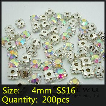 Cheap rhinestone stone, Buy Quality rhinestone glitter directly from China rhinestone wheel Suppliers:    The store similar products:           Nail Art Rhinestone Crystal AB Color SS3 to SS50 Non Hotfix Flatback Crystal St