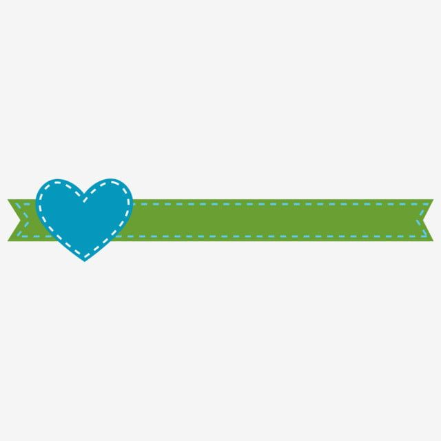 Ribbon Label Title Ribbon Ribbon Ribbon Ribbon Piggyback Png And Vector With Transparent Background For Free Download Ribbon Clipart Clip Art Signage Signs