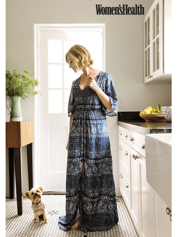 Why Beth Behrs Went From Being a 'Junk-Food-Aholic' to a Vegetarian—Plus a Look Inside Her Home! http://greatideas.people.com/2016/02/12/beth-behrs-womens-health-home-vegan-diet/
