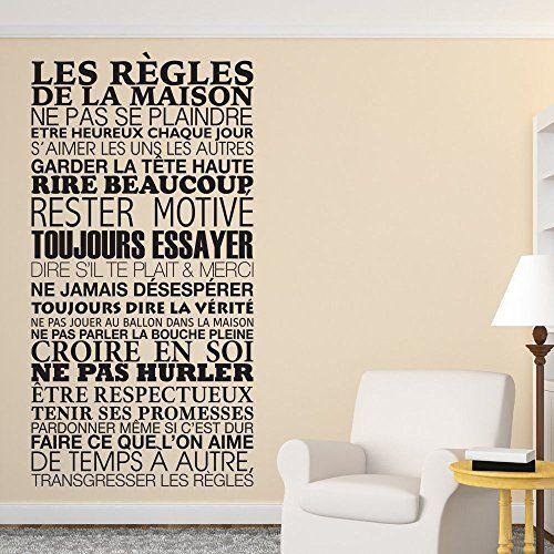 30 best Idées Déco maison images on Pinterest Home ideas, Cool