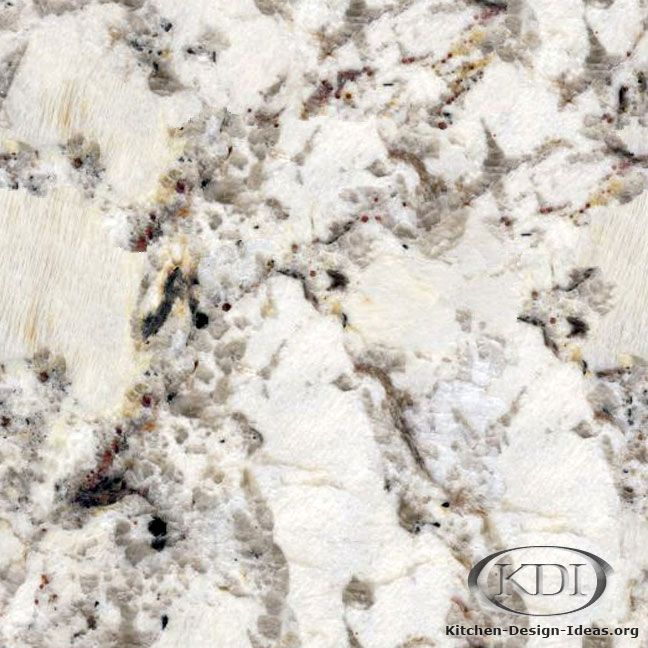 Granite Kitchen Countertops Colors best 25+ granite colors ideas on pinterest | kitchen granite