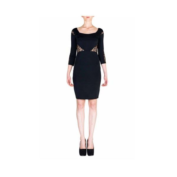 Product : VIRGIN ONLY Women's Slim Fit Bodycon Mini Dress (Black Lace) Special Deal : 55% OFF + Free Shipping For Review Price : $7 Join as a sellerhttps://www.bestonereview.com/seller/info Join as a reviewerhttps://www.bestonereview.com/reviewer/info https://www.bestonereview.com/business/316 #BestOneReview #amazonreviews #amazondeals #amazon #amazonia #reviewer #review #customerreview #amazonfashion #deals #sale #womensfashion #AmazonCoupons #AmazonCouponCode #AmazonOffer #AmazonCodes