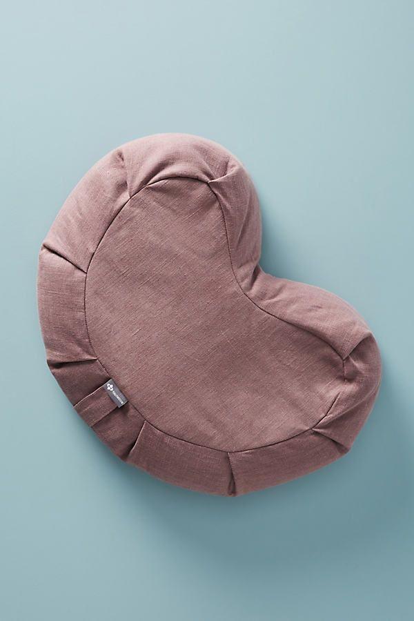 32+ Half moon meditation cushion inspirations