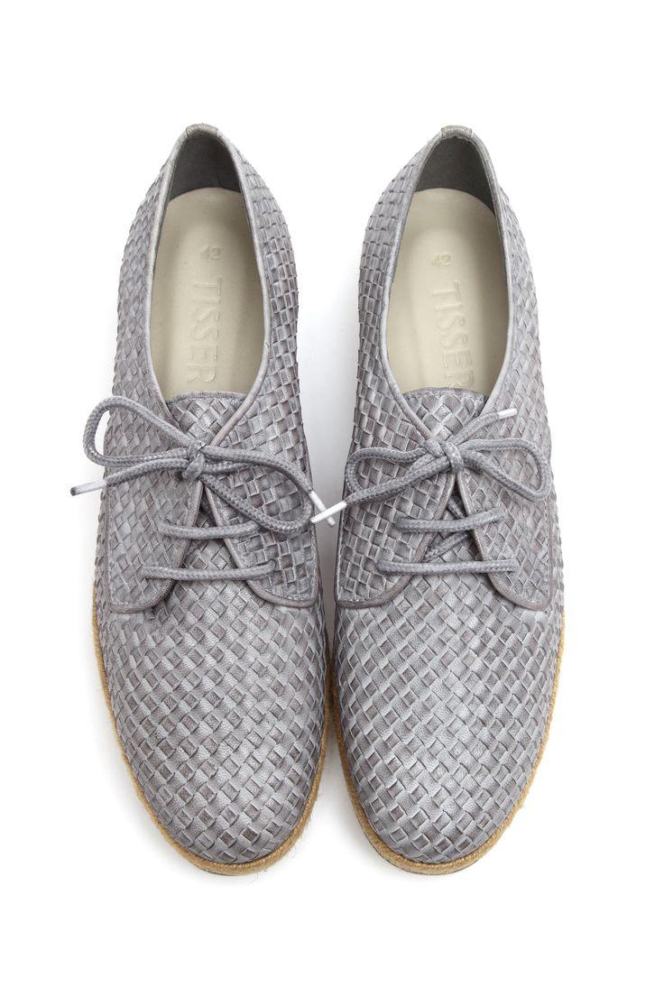 Zapatos negros La Modeuse para mujer EnhcIdPNg