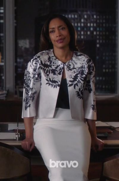 95 best Style Envy - Jessica Pearson (Suits) images on ...