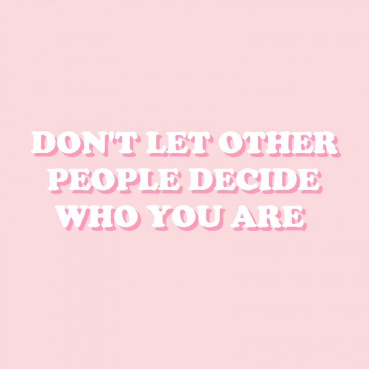 best 25 pink quotes ideas on pinterest