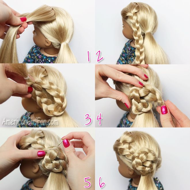 Best 20 Flower Braids Ideas On Pinterest Prom Hair Tutorial Rose Hairstyle And Braid Updo Styles