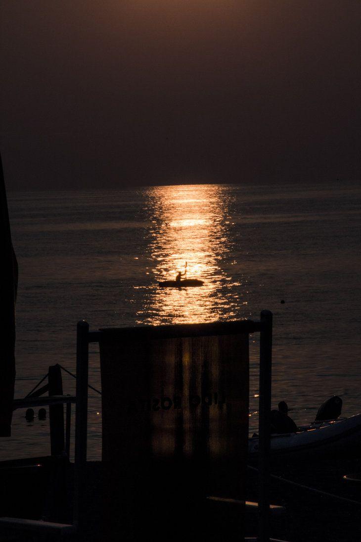 African Sea sunset in #Zanzibar ------------ rule n°4 never stop #following your #dreams ---------------- regola numero 4 non #smettere mai di seguire i tuoi #sogni