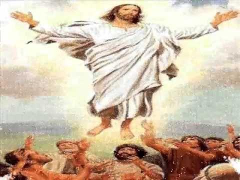 Angeles de Dios Musica catolica - YouTube