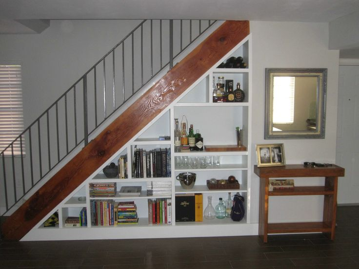 110 Best Images About Organized Stairs On Pinterest